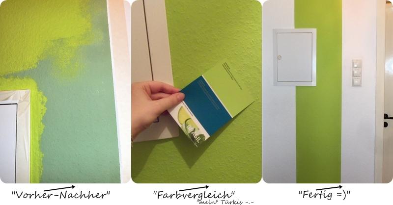 wohnung streichen wann verschiedene ideen f r die raumgestaltung inspiration. Black Bedroom Furniture Sets. Home Design Ideas