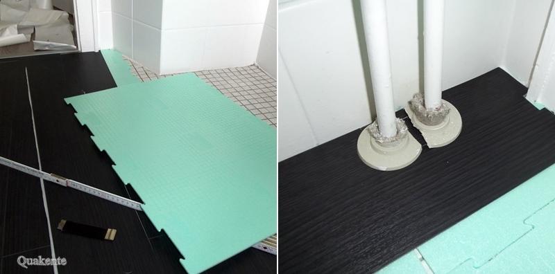 vloors im bad oder dunkle b den werten den raum auf quakente 39 s produkttest blog. Black Bedroom Furniture Sets. Home Design Ideas