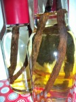 DIY Vanilla Extract
