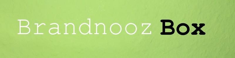 brandnooz-box-header