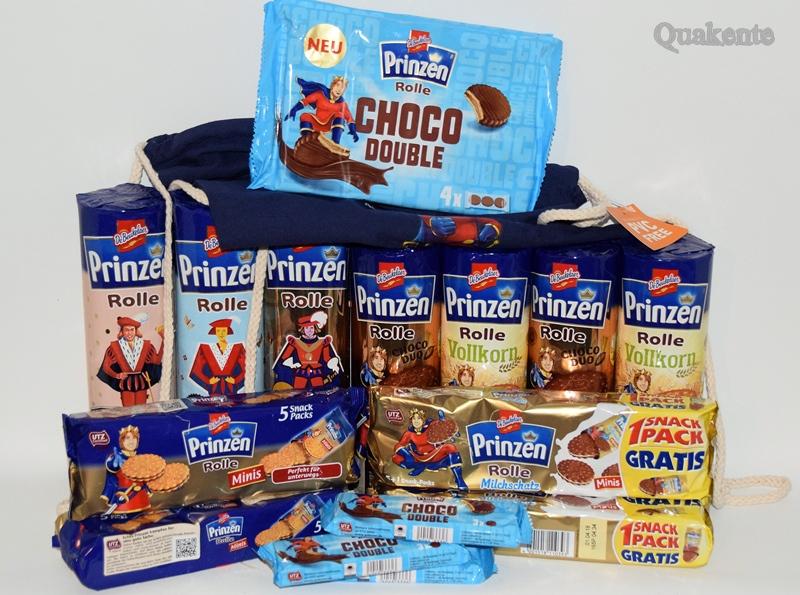Brandnooz Prinzen Rolle Box